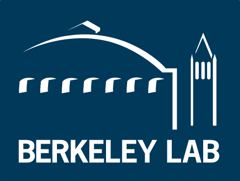 Data Science Division, LBNL